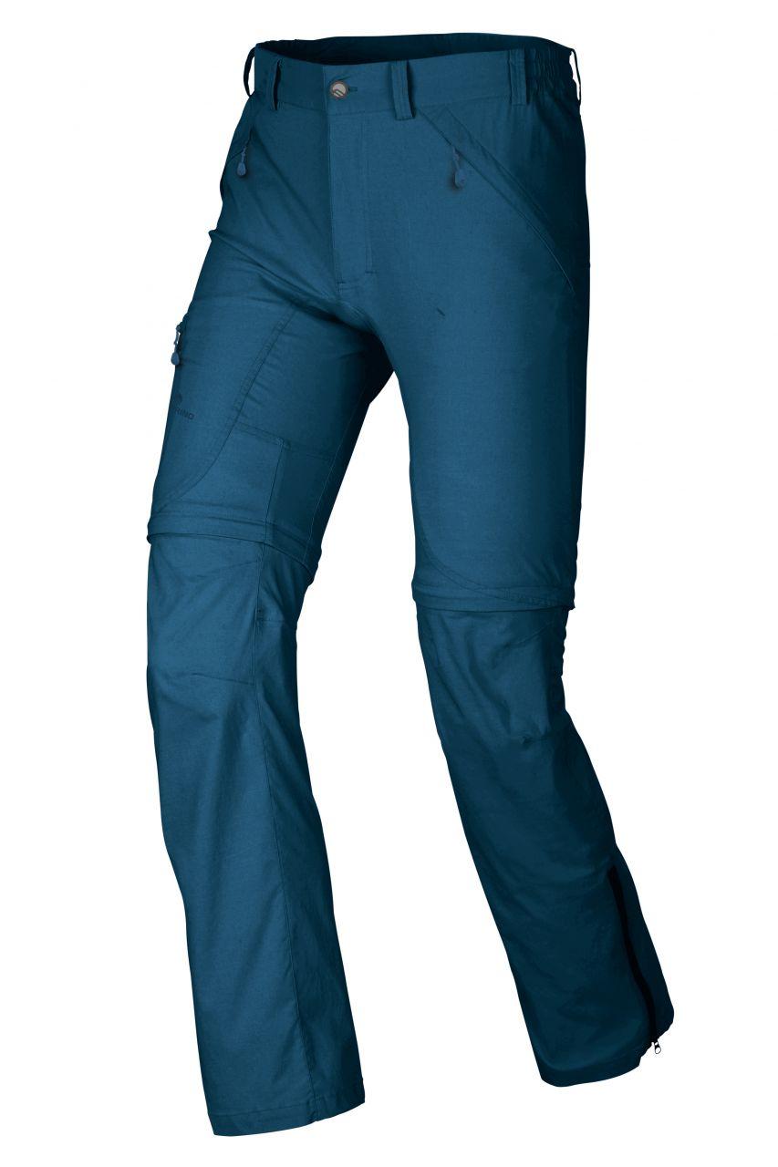 Ferrino pánske nohavice Masai Pants Man 2021 1