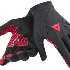 Dainese Tactic Gloves Black/Black