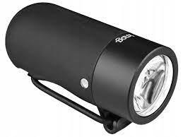 KNOG PLUG 250 lm - predné svetlo 1