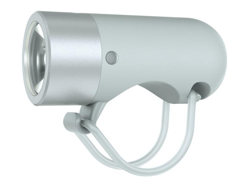 KNOG PLUG 250 lm - predné svetlo 2