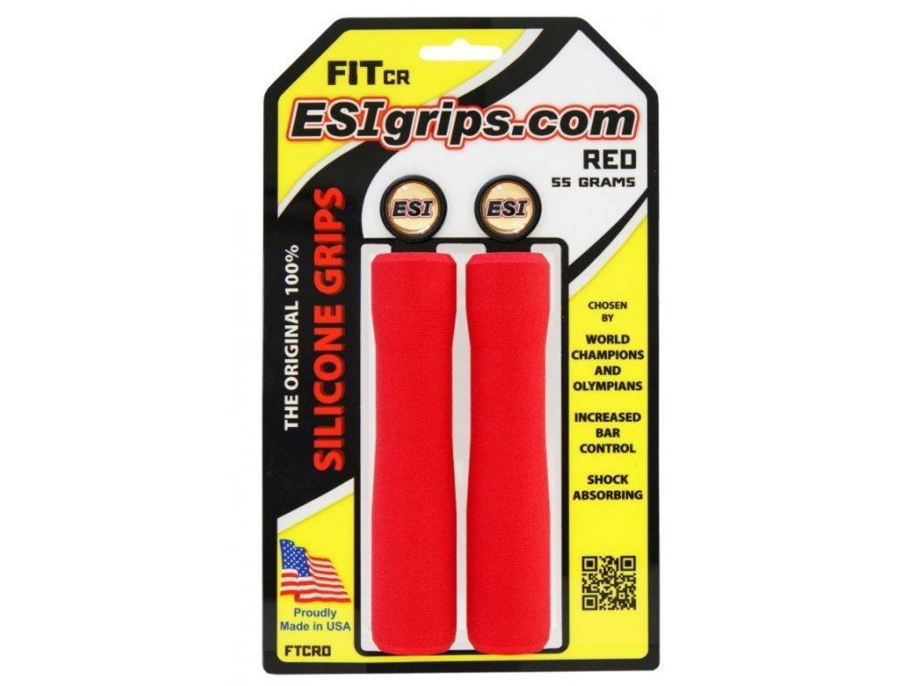 ESI Gripy Fit CR, 55g 3