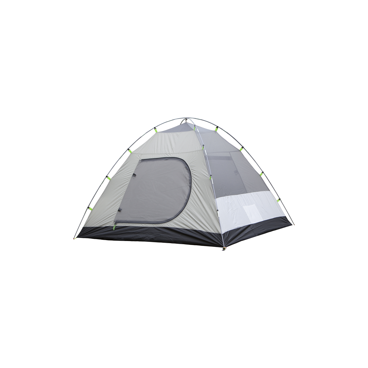 HUSKY Stan Outdoor – Bizon 4 Plus 3