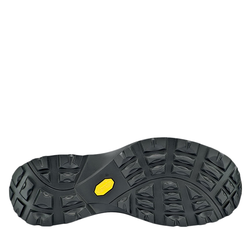Turistická obuv vysoká KAYLAND-Cumbria GTX brown 2