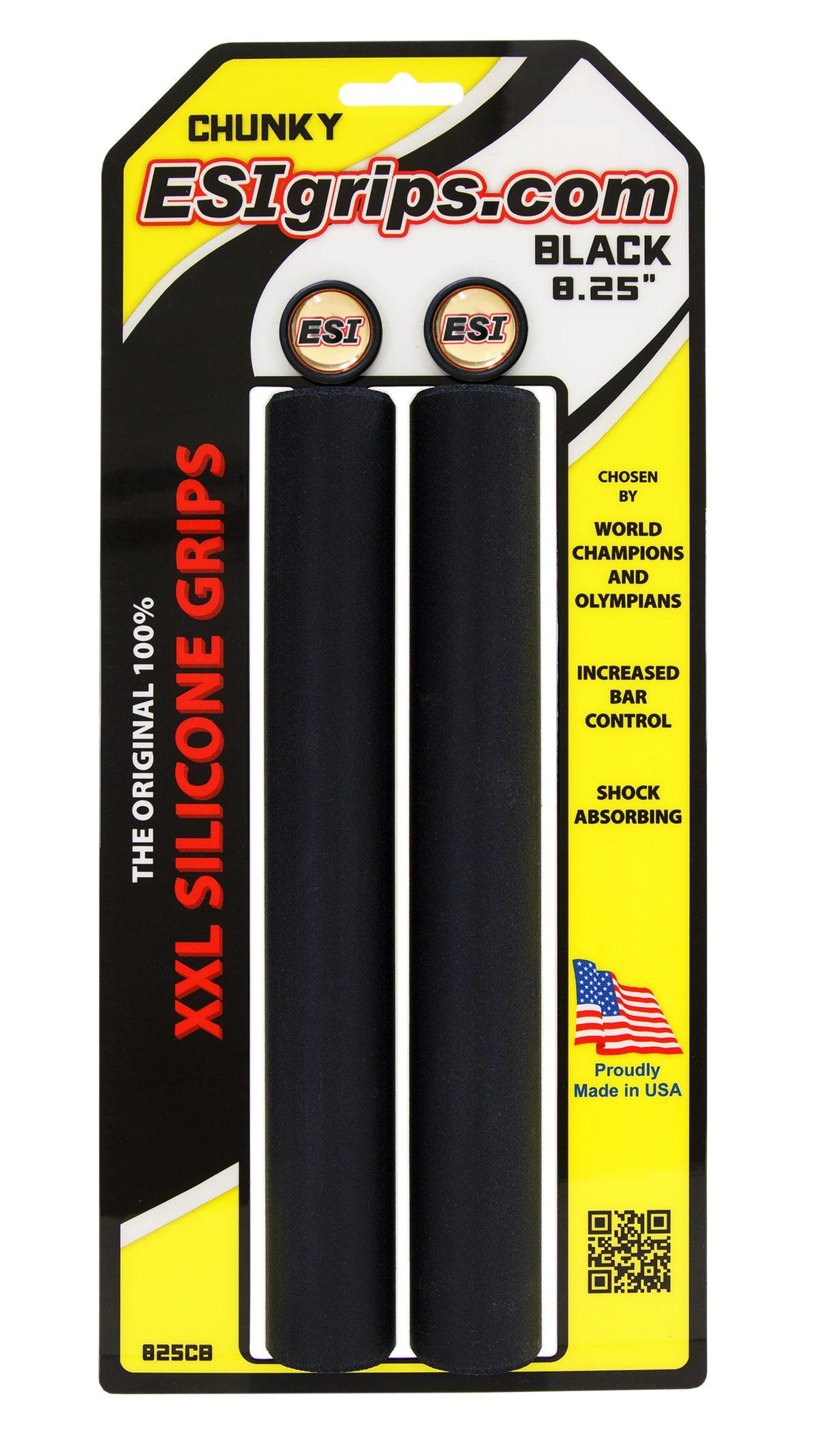 """Gripy XXL Chunky 8,25"""" / 21cm 1"""