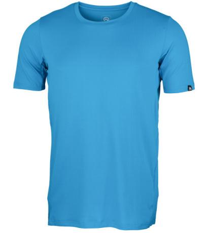 NORTHFINDER Pánske funkčné tričko DEMYS 1