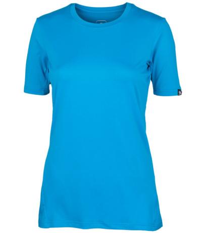NORTHFINDER Dámske funkčné tričko DIREMIS 1
