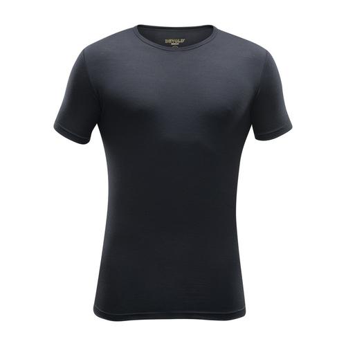 Devold Breeze Man T-Shirt 1