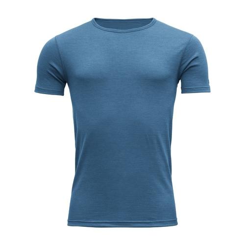 Devold Breeze Man T-Shirt 3